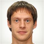 Алексей Панковец