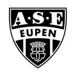 أوبين - logo