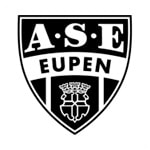 AS Eupen - logo