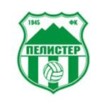 FK Pelister Bitola - logo