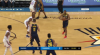 Domantas Sabonis (17 points) Highlights vs. Oklahoma City Thunder