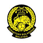 Malaisie - logo