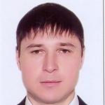 Александр Богданович