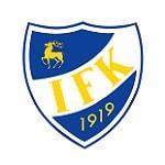 IFK Mariehamn - logo