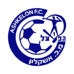 Maccabi Kabilio Jaffa - logo