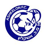 Hapoel Ashkelon FC - logo