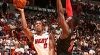 GAME RECAP: Heat 103, Bulls 92