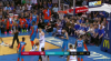Alex Len (19 points) Highlights vs. Oklahoma City Thunder