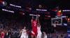 Kawhi Leonard (39 points) Highlights vs. Philadelphia 76ers