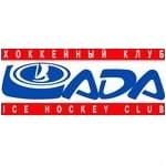 Лада - статистика КХЛ 2014/2015