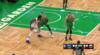 Joel Embiid with 38 Points vs. Boston Celtics