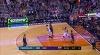 TJ Warren (35 points) Game Highlights vs. Minnesota Timberwolves