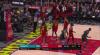 Kemba Walker (22 points) Highlights vs. Atlanta Hawks