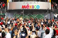 Нельсон Пике, Даниэль Риккардо, Формула-1, Гран-при России, Гран-при Мексики, Макс Ферстаппен, Нико Росберг, Льюис Хэмилтон, Гран-при США, Себастьян Феттель