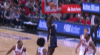 Zion Williamson, Zach LaVine Top Points from Chicago Bulls vs. New Orleans Pelicans