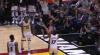 Zaza Pachulia (4 points) Highlights vs. Miami Heat
