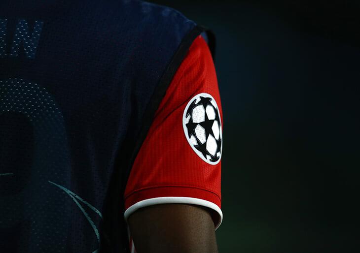 Суперлига уже максимально близко. УЕФА в бешенстве