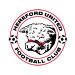 Херефорд Юнайтед