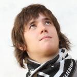 Александр Данилишин