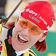 Кати Вильхельм, сборная Германии жен, Кубок мира, чемпионат мира, светская хроника