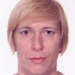 Екатерина Карстен