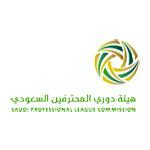 высшая лига Саудовская Аравия