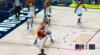 Nikola Jokic with 32 Points vs. New Orleans Pelicans