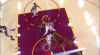 Kawhi Leonard (34 points) Highlights vs. Cleveland Cavaliers