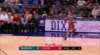 Lonzo Ball 3-pointers in New Orleans Pelicans vs. Minnesota Timberwolves