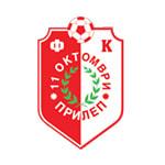 FK Borec - logo