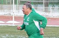 ФНЛ, второй дивизион, Владимир Тумаев
