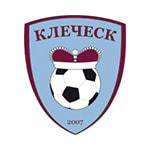 Клеческ - logo