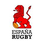 Молодежная сборная Испании по регби