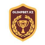 Olimpbet-Кубок Казахстана