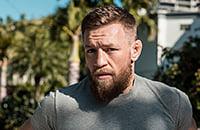 светская хроника, UFC, легкий вес (MMA), Хабиб Нурмагомедов, Руслан Магомедов, Конор Макгрегор, Али Абдель-Азиз
