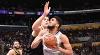 GAME RECAP: Timberwolves 113, Lakers 96