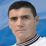 Освальдо Барсоттини