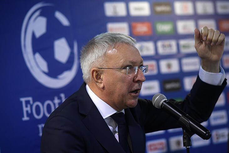 «Локомотив» теперь и без Жалолиддинова. Обещали игру круче, чем у Жоау Мариу, итог – миллион евро трат и 0 минут в РПЛ