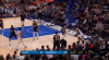 Kristaps Porzingis, Luka Doncic and 1 other Top Points from Dallas Mavericks vs. New York Knicks