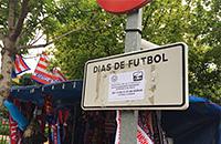 Леванте, примера Испания, болельщики