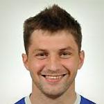 Александр Сазанков