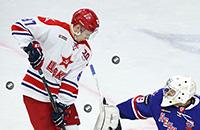 Найди шайбу на фото! Тест Sports.ru