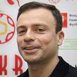 Игорь Рабинер