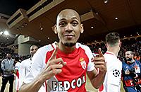 «Разведите «Монако» и «Лестер» по разным краям сетки». Классный плей-офф ЛЧ