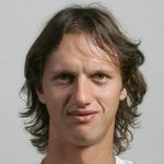 Филипп Полашек
