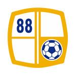 Барито Путера - logo