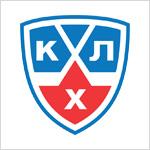 Кубок Гагарина