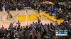 Stephen Curry, Marc Gasol  Highlights from Golden State Warriors vs. Memphis Grizzlies