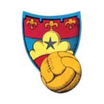 Губбио - logo
