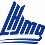 сборная юниорской лиги Квебека